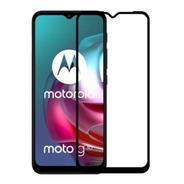Pelicula Protetora 3d Motorola G9play / G10 / G10 Power/g30