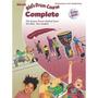 Tambor Curso Infantil De Alfred Completo: El Método Más