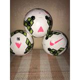 Balon Nike Incyte 5