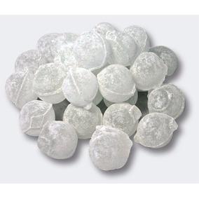Esferas De Polifosfato 1 Kg Anti - Incrustaciones