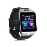 Smart Watch Hiro