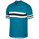 Remera Nike Men
