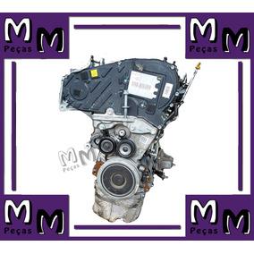 Motor Jeep Renegade 2.0 16v Diesel 170 Cv 2015/2016