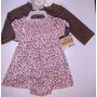 Vestido Niña Carters Oshkosh Importado Original