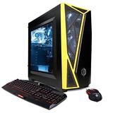 Cyberpowerpc Gamer Master Gma430 Desktop Gaming Pc Amd Ryzen