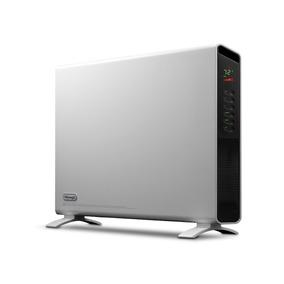 Calentador Digital Electrico Delonghi 1500 Watts 12msi Eco