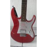 Guitarra Ibañez Gio P-80069 Pide Tu Descuento