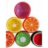 Slime Frutal