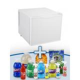 Promo Ultrawash 12 Productos Frigobar Diplomatic De Regalo!