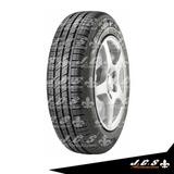 Oferta 2 Neumaticos 175/70/14 Pirelli P4 Cinturato
