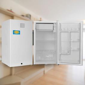 Mini Bar Electrolux 4.2pies/95ltrs Congelador Y Llave Seguri
