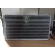 Condensador Chevrolet Luv Dmax 3.0 Diesel O Gasoila 05-14