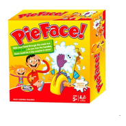 Pie Face 1671606 Full