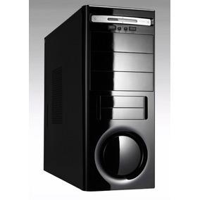 Computadora Core I3 4 Gb Ram Disco 500 Nueva A Estrenar Pc