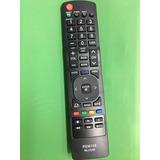 Control Remoto Led Lg Para Modelo Lcd 32lk310-ma 720p