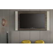 Panel Tv Flotante Everest Hasta 55''