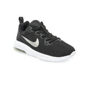 Zapatillas Nike Air Max Motion Lw Kids