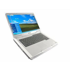 Lcd Pantalla Dell Inspirion 6400 Con Unas Líneas Horizontale