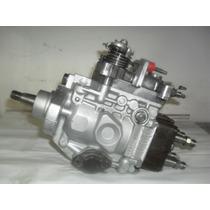 Bomba Injetora Tracker Diesel, Mazda Mecânica, Garantia