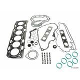 Jogo Kit Juntas Motor Volvo 3.2 24v S80 Xc60 Xc70 Xc90