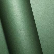 Adesivo Envelopamento Verde Fosco Metalico 1,00x1,22 Alltak