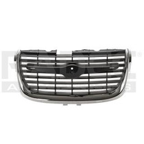 Parrilla Chrysler 300m 1999-2000-2001-2002-2003-2004 Cromada