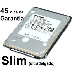 Disco Duro Slim Para Laptos Mini Laptos 320gb