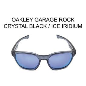 oakley garage rock mercadolibre