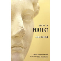 Libro Study In Perfect (association Of Writers And Writing P