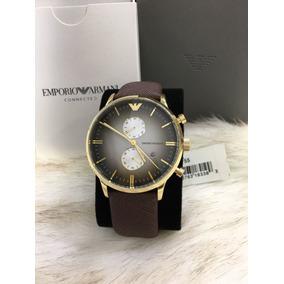 5d4c338e2db 176 - Relógio Armani Exchange Masculino em São Paulo Zona Sul no ...