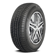 Kit X2 Neumáticos 235/60/16 Tigar Suv Summer 100h Cuotas