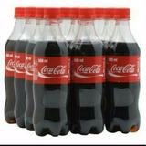 Coca Cola 600 Cm3 Por Mayor Y Menor (zona Villa Maipu)