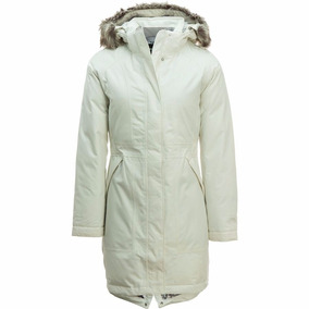 Campera The North Face Arctic Down