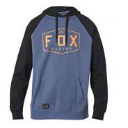 Sudadera Fox Pullover Crest