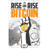 The Rise And Rise Of Bitcoin Documental Español Sub Hd
