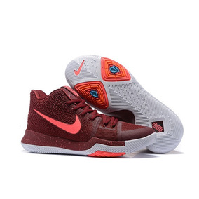 Tenis Nike Kyrie 3 Basquete Kyrie Irving Frete Gratis