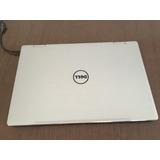 Dell Inspiron 15 Serie 7000 2 En 1 Sdd
