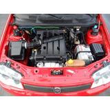 Fiat Siena Fire 1.4 Palio + Manual De Despiece