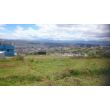 Se Vende Terreno Al Sur De Quito Whatsapp Al 0994361972