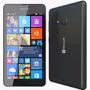 Celular Microsoft Lumia 535 Windows Phone