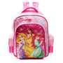 Mochila Espalda Disney Princesas - Rapunzel - Mundo Manias