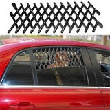 Rejilla De Ventilación Universal Para Carros Con Mascotas