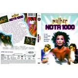 Dvd Mulher Nota 1000 (1985)kelly Lebrock -dublagem Clássica