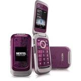 Nextel Motorola I786w Novo A Sem Tampa Traseira