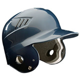 Rawlings Cftb Coolflo T-ball Casco De Bateo (marina)