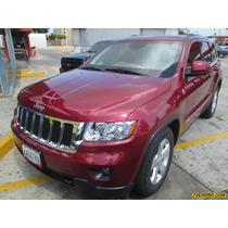 Blindados Jeep Laredo 4x4