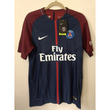 Gorra Neymar - Camisetas de Fútbol en Mercado Libre Chile fa35e05280d