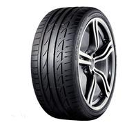 Neumático Bridgestone 245 40 R18 97y Potenza S001 Xl