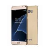 X-bo Super 11 Android 6.0 Quad Core Camara 13+5mp Mem 16+2gb