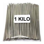 Solda Baixa Fusão Salva Chip 1 Kilo